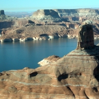 Picture Lake Powell 041